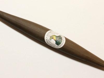 Wetzstein Zigarre bei Schwarzwaldmesser