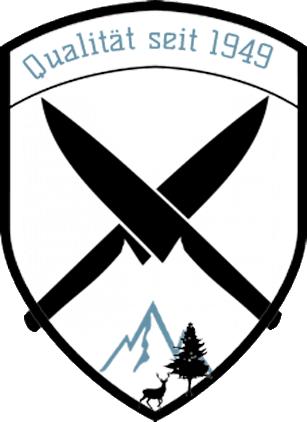 schwarzwald-messer.de