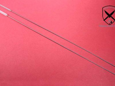 Schlauch-Düsenbürsten 5+8 mm